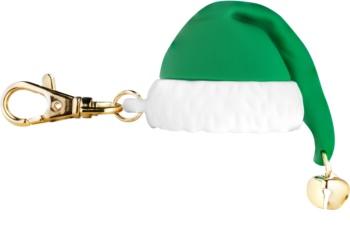 Bath & Body Works PocketBac Elf Hat verpakking voor handgel