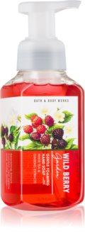 Bath & Body Works Wild Berry Garden penové mydlo na ruky