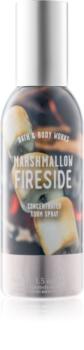 Bath & Body Works Marshmallow Fireside spray pentru camera 42,5 g I.