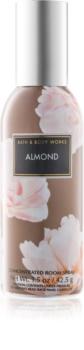 Bath & Body Works Almond bytový sprej 42,5 g