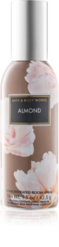 Bath & Body Works Almond Huisparfum 42,5 gr