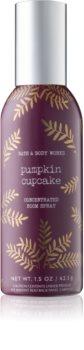 Bath & Body Works Pumpkin Cupcake oсвіжувач для дому 42,5 гр