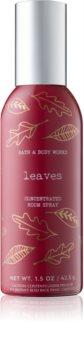 Bath & Body Works Leaves bytový sprej 42,5 g