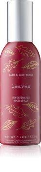 Bath & Body Works Leaves Huisparfum 42,5 gr