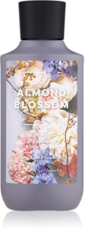 Bath & Body Works Almond Blossom lotion corps pour femme 236 ml