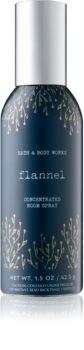 Bath & Body Works Flannel parfum d'ambiance 42,5 g