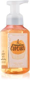 Bath & Body Works Pumpkin Cupcake mydło do rąk w płynie