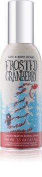 Bath & Body Works Frosted Cranberry Raumspray 42,5 g