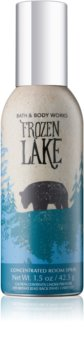 Bath & Body Works Frozen Lake pršilo za dom 42,5 g