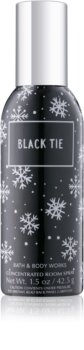 Bath & Body Works Black Tie Raumspray 42,5 g