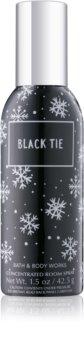 Bath & Body Works Black Tie Room Spray 42,5 g