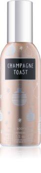 Bath & Body Works Champagne Toast Raumspray 42,5 g