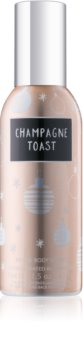 Bath & Body Works Toast parfum d'ambiance