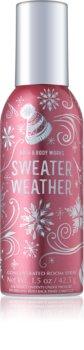 Bath & Body Works Sweater Weather profumo per ambienti 42,5 g