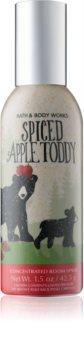 Bath & Body Works Spiced Apple Toddy raumspray I.