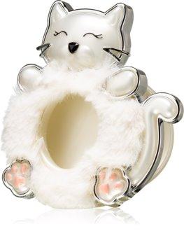 Bath & Body Works Fuzzy Kitty auto-dufthalter zum Aufhängen