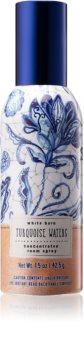 Bath & Body Works Turquoise Waters bytový sprej 42,5 g