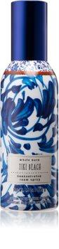 Bath & Body Works Tiki Beach Room Spray 42,5 g