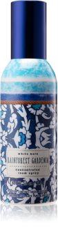 Bath & Body Works Rainforest Gardenia parfum d'ambiance 42,5 g