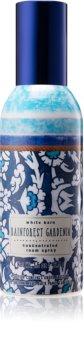 Bath & Body Works Rainforest Gardenia parfum d'ambiance