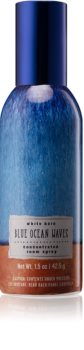 Bath & Body Works Blue Ocean Waves Raumspray 42,5 g