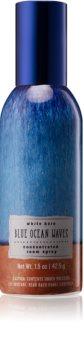 Bath & Body Works Blue Ocean Waves spray para el hogar