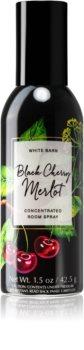 Bath & Body Works Black Cherry Merlot parfum d'ambiance II.