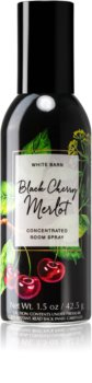 Bath & Body Works Black Cherry Merlot Room Spray Home Scents 42,5 g II.