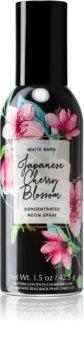 Bath & Body Works Japanese Cherry Blossom profumo per ambienti 42,5 g I.