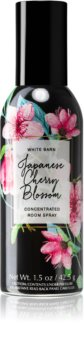 Bath & Body Works Japanese Cherry Blossom raumspray I.
