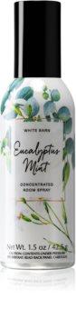 Bath & Body Works Eucalyptus Mint Raumspray 42,5 g I.