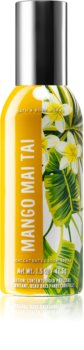 Bath & Body Works Mango Mai Tai Raumspray 42,5 g