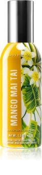 Bath & Body Works Mango Mai Tai Room Spray 42,5 g