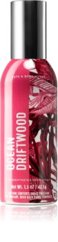 Bath & Body Works Ocean Driftwood Raumspray 42,5 g