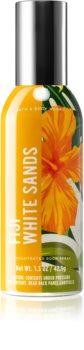 Bath & Body Works Fiji White Sands Room Spray 42,5 g
