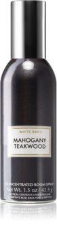 Bath & Body Works Mahogany Teakwood bytový sprej 42,5 g I.