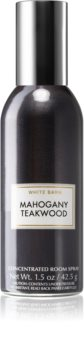 Bath & Body Works Mahogany Teakwood parfum d'ambiance I.
