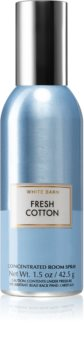 Bath & Body Works Fresh Cotton Raumspray 42,5 g