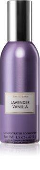 Bath & Body Works Lavender Vanilla parfum d'ambiance