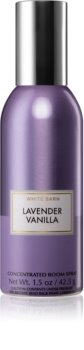 Bath & Body Works Lavender Vanilla Raumspray 42,5 g