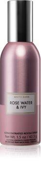 Bath & Body Works Rose Water & Ivy Room Spray 42,5 g