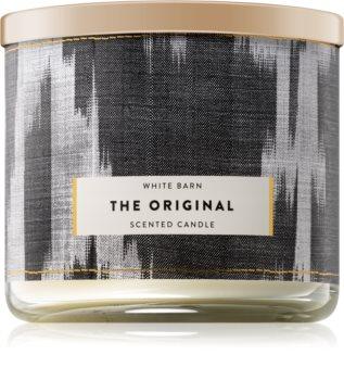 Bath & Body Works The Original vonná svíčka 411 g