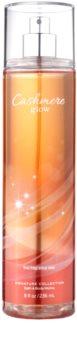 Bath & Body Works Cashmere Glow spray corporel pour femme 236 ml