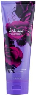 Bath & Body Works Dark Kiss Body Cream for Women 226 g