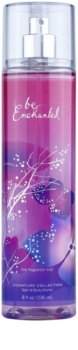 Bath & Body Works Be Enchanted spray corpo per donna 236 ml