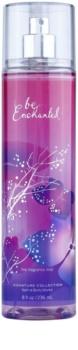 Bath & Body Works Be Enchanted spray corporel pour femme 236 ml