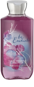 Bath & Body Works Be Enchanted gel de douche pour femme 295 ml