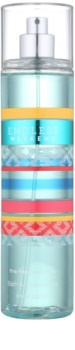 Bath & Body Works Endless Weekend Body Spray  voor Vrouwen  236 ml