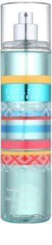 Bath & Body Works Endless Weekend Bodyspray Für Damen 236 ml