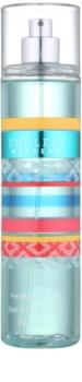 Bath & Body Works Endless Weekend spray corporel pour femme 236 ml